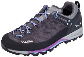 Chaussures Homme Mtn Trainer Gtx Salewa Bleu 8gPmTLs3GS